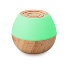 Water Dispenser Humidifier Air Aroma Diffuser