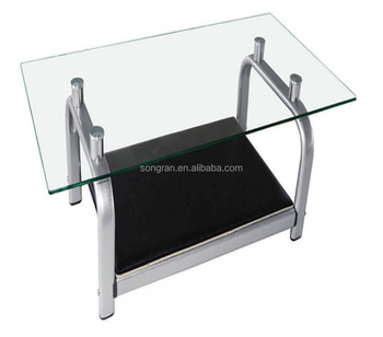 Italian Design Coffee Table White High Gloss Bar Table   Buy Gloss Bar  Table,Glass Coffee Tables,Metal Glass Coffee Tables Product On Alibaba.com