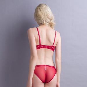 Underwear Panty Bras 7eff4b94d