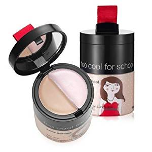 KOREAN COSMETICS, too cool for school, After School BB Foundation Lunch Box 40ml # NO.1 (BB cream + concealer + highlighter) (UV protection SPF37/PA, radiance)[001KR]