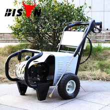 Bison (China) 3600psi 250bar Washer Making Machine, Mini Pressure Washer, Electric Pressure Washer
