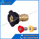 Small High Pressure Washer Stock Strainer Nozzle