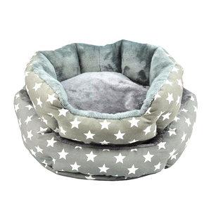Soft Cushion Pet Mat Dog House Furniture Blanket Pet cotton Bed for Puppy Small Medium Dogs
