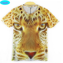 2016 summer style short sleeve round collar t shirt for teens girls new Europe and America