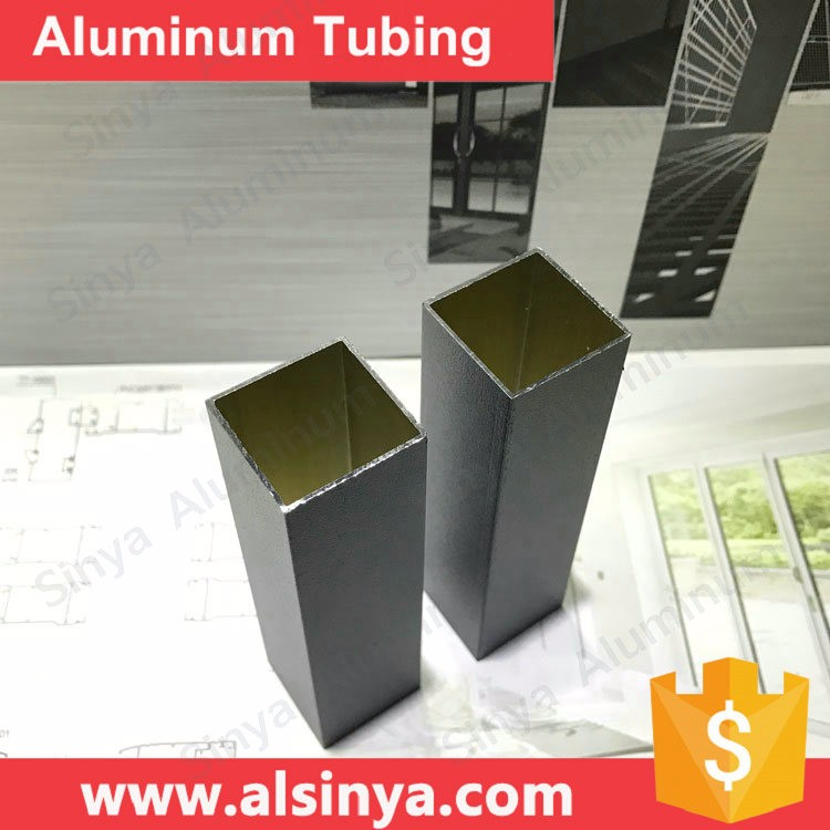 Venta al por mayor cuadro en aluminio-Compre online los mejores ...