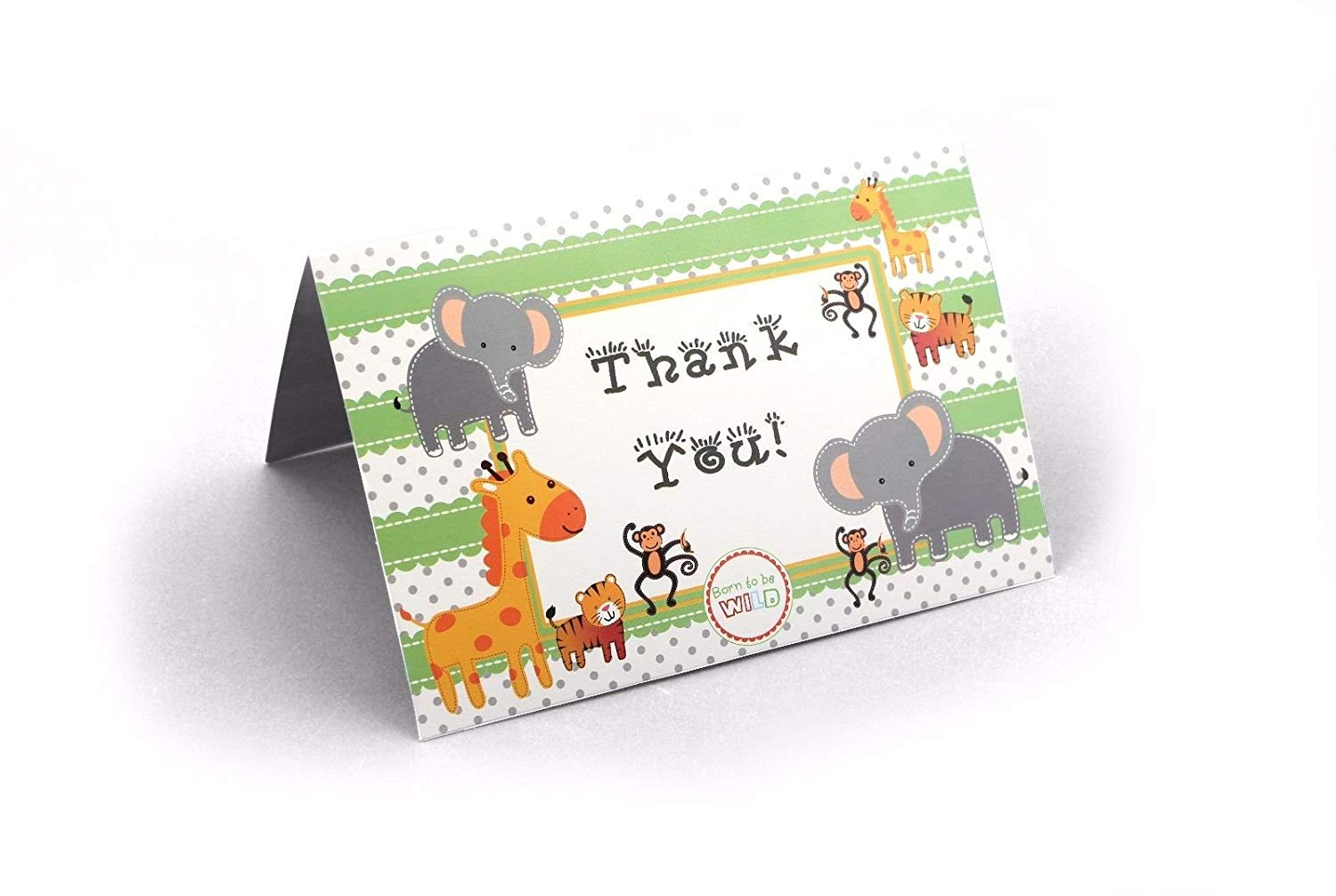 Cheap 123 Get Well Cards Find 123 Get Well Cards Deals On Line At