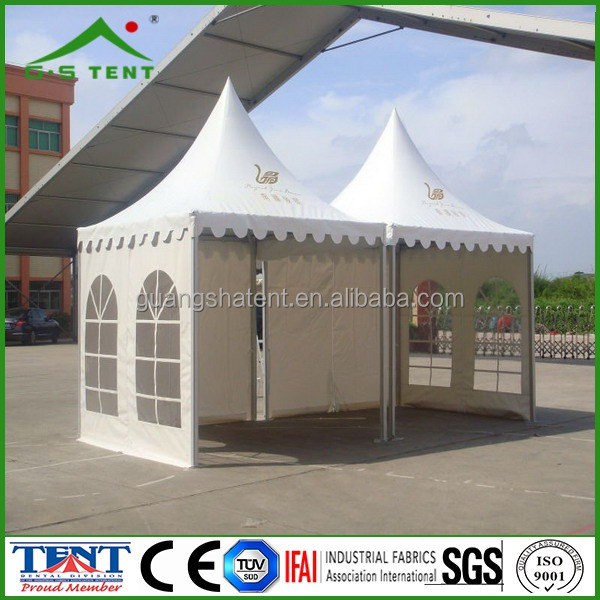 Aluminum Wedding Party Modern Pagoda Tent Aluminum Wedding Party Modern Pagoda Tent Suppliers and Manufacturers at Alibaba.com  sc 1 st  Alibaba : highpoint tent - memphite.com
