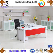 Modern Executive Office Furniture Desk Germany Office Furniture Chairman Desk