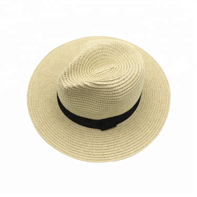 Trova le migliori stock cappelli panama Produttori e stock cappelli panama  per italian Speaker Mercato in alibaba.com 2eb3e236e5af