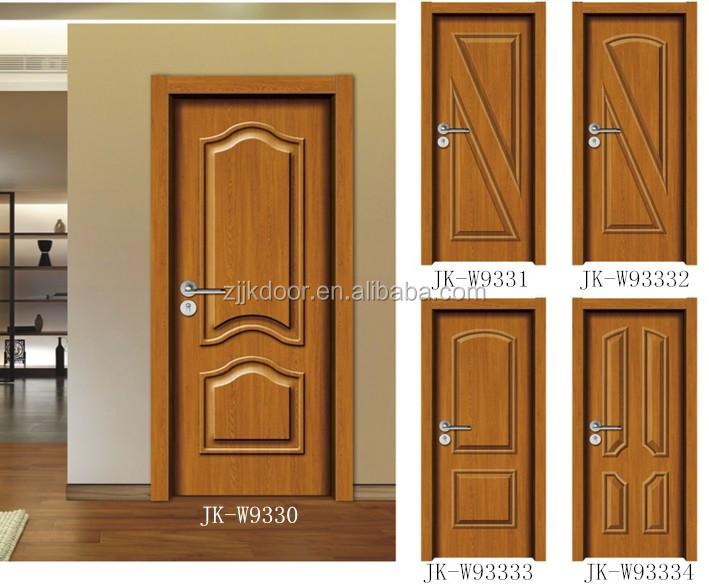 Teak Wood Main Door Designs Joy Studio Design Gallery