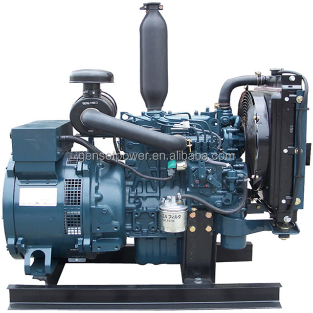 Diesel Engine Kubota D1105 - Buy Diesel Engine Kubota D1105,Engine Kubota  D1105 Product on Alibaba com