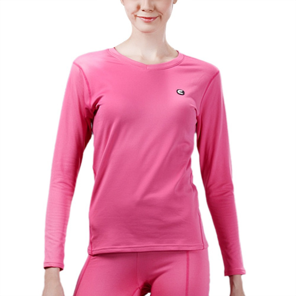 Cheap Base Layer Long Johns, find Base Layer Long Johns deals on ...