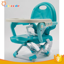 High quality baby booster seat chair for Sitting Dining