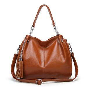 Guangzhou Factory Price Handbags 4eaed3dd238c3