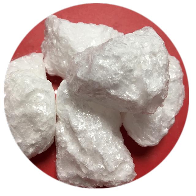 fishscale cocaine for sale