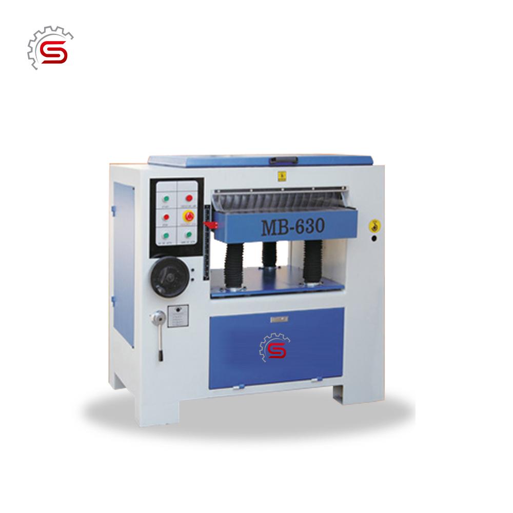 Cina semi-auto MH1540B Finger Joint Assembler per la vendita