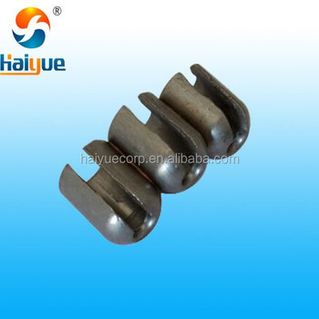 Three Way Bicycle Cable Stopper For Mtb Frame Parts Buy