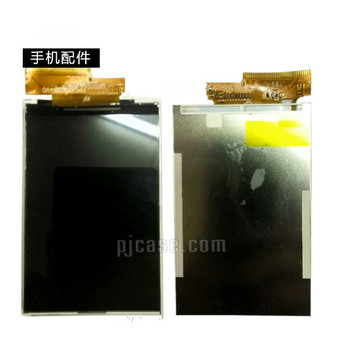 Factory price phone spare part LCD Display Screen for Blu life play mini L190A LCD Digitizer Replacement Part
