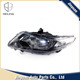 Auto Spare Parts for Headlight/Lamp Right 33100-TM0-H11 for Honda CITY 2012