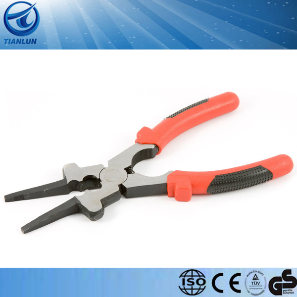 Electrical Tools Names Photosimages Pictures On Alibaba
