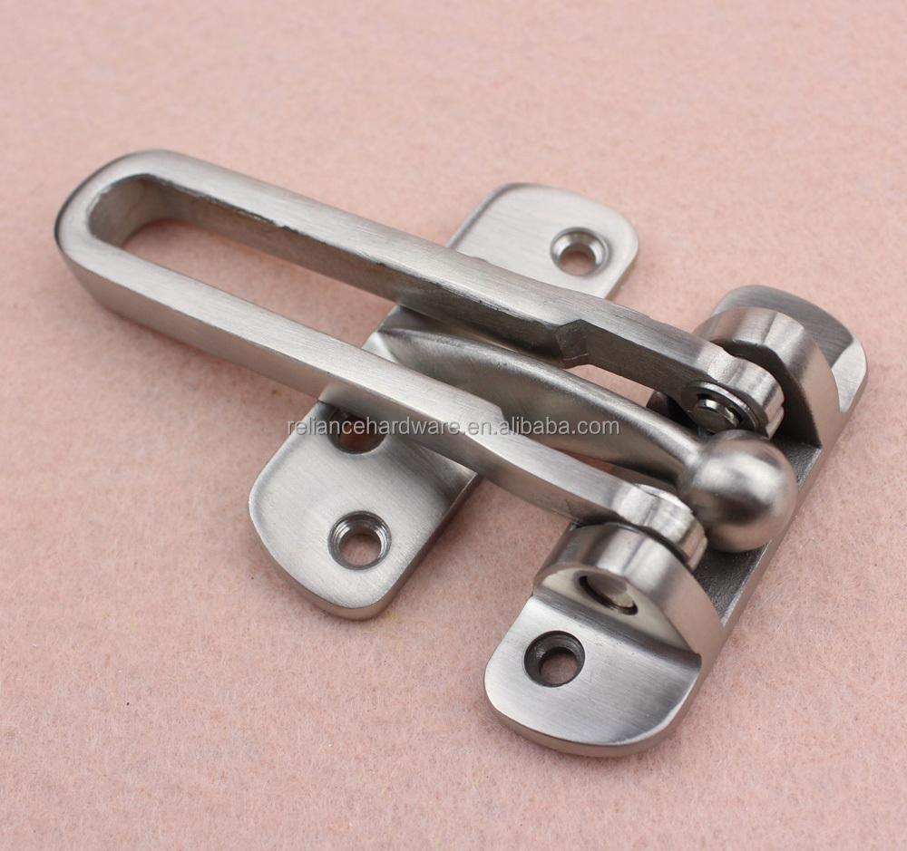 Storm Door Hardware Storm Door Hardware Suppliers And Manufacturers
