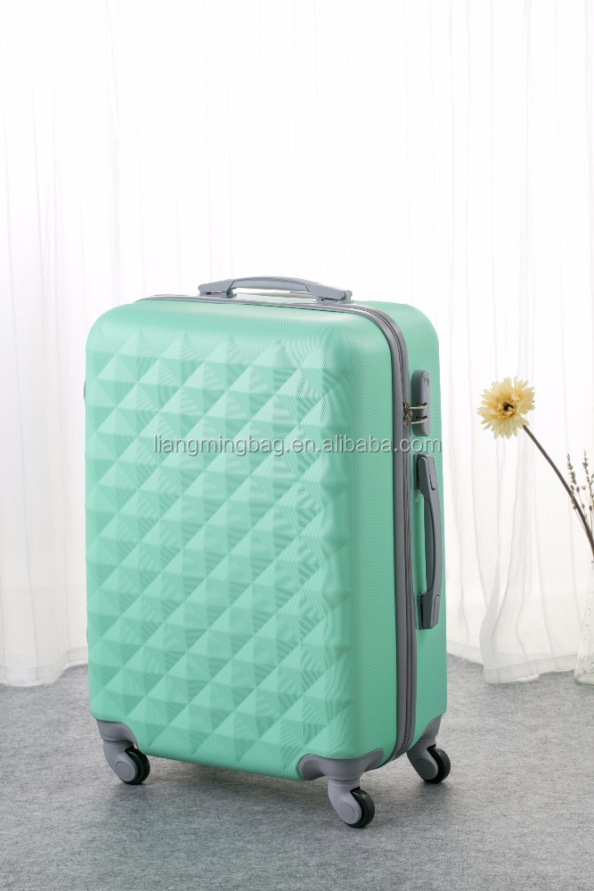 Elle Swiss Polo Cabin Luggage - Buy Cabin Luggage b4137f5114d1