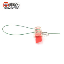 Hot sales safety electric meter lead seal