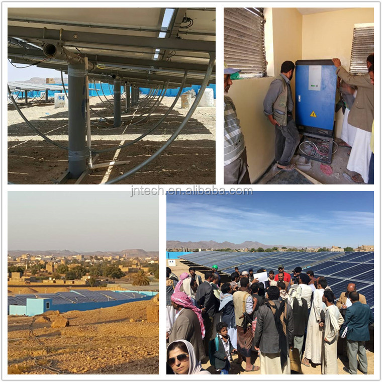 solar pump system project .jpg