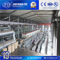 galvanized steel sheet coils and sheet supplier with price gi coil official website