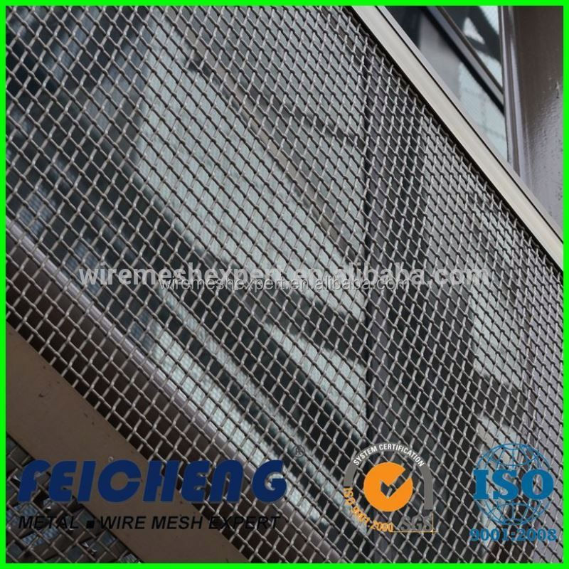 Electric Insect Screen Door And Window Wholesale, Insect Screen Suppliers    Alibaba