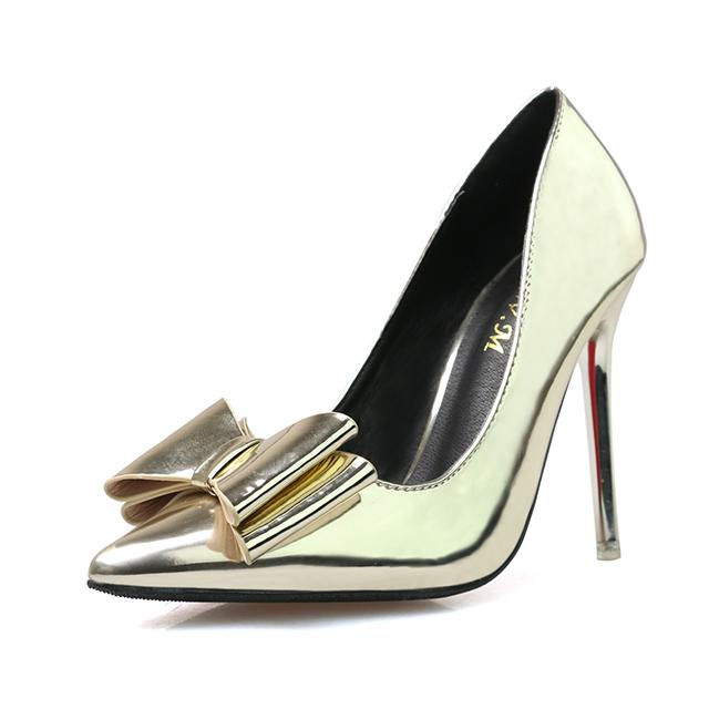 531d1468f85 mayor zapatos plateados calzado por online al Compre mujer los Venta Zqx6Et