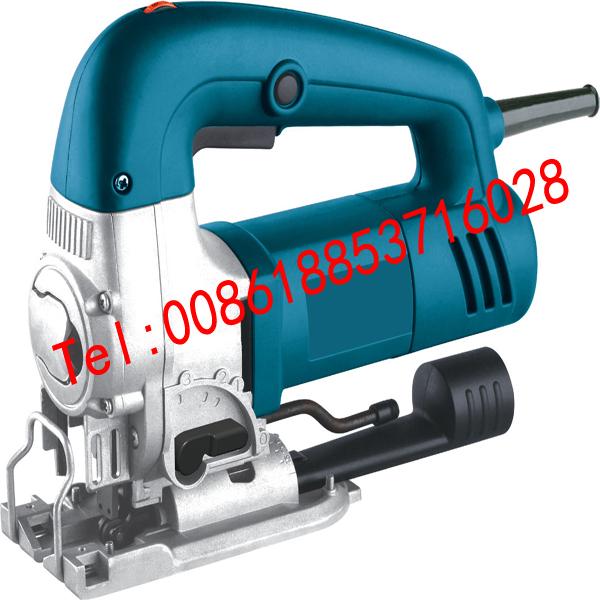 electric wood saw. electric wood saw,wood cutting saws - buy big chain saw,portable saw product on alibaba.com a
