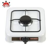 Kitchen Portable 1 burner pressure kerosene stove