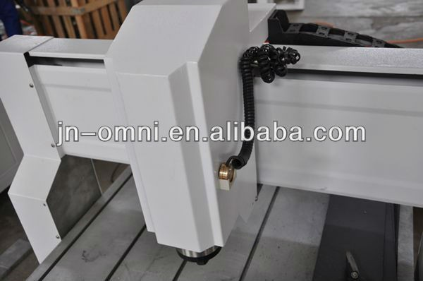 3d 6090 cnc router,mini desktop cnc aluminum cutting machine with water cooling system