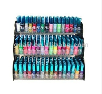 Colors thin brush on nail art polish 30 different colors pick colors thin brush on nail art polish 30 different colors pick prinsesfo Gallery