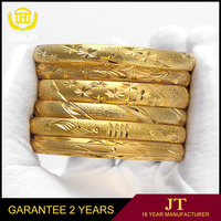 new gold bracelet models bangles wedding chura gold bangles latest designs