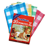 /product-detail/waterproof-economic-bambino-baby-adult-diaper-60100472110.html