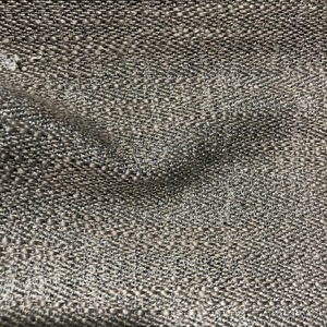 Antique Upholstery Fabric Antique Upholstery Fabric Suppliers And