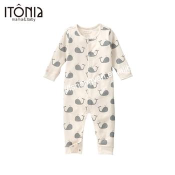 2d3c29897 2017 Quality Assurance Wholesale Bonds Baby Clothes Newborn - Buy ...