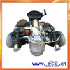 SCL-2012080460 750cc motorcycle engine for CHANGJIANG750