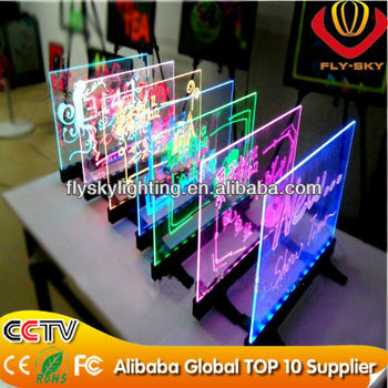 Wholesale Alibaba 2016 New Products Low Price Led Light Board For Promotion  New Item Ce&rohs - Buy Led Light Board,2016 New Products,Low Price Led