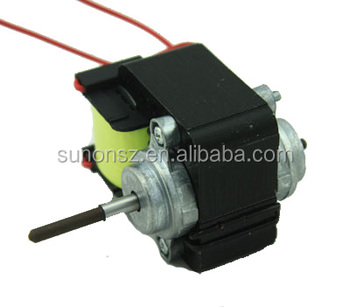Ac110 220v 50 60hz Explosion Proof Motors High Efficiency