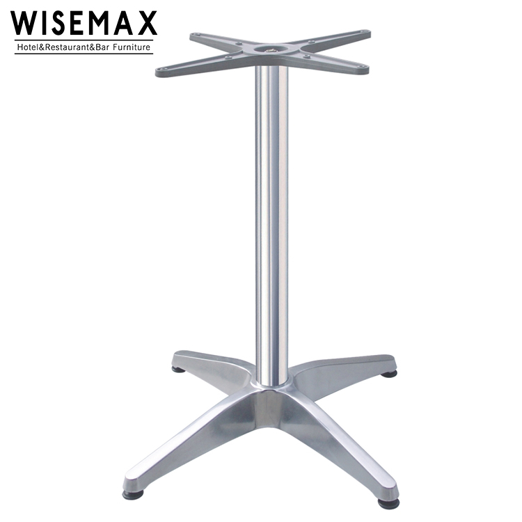 Exceptional Stainless Steel Dining Table Base, Stainless Steel Dining Table Base  Suppliers And Manufacturers At Alibaba.com