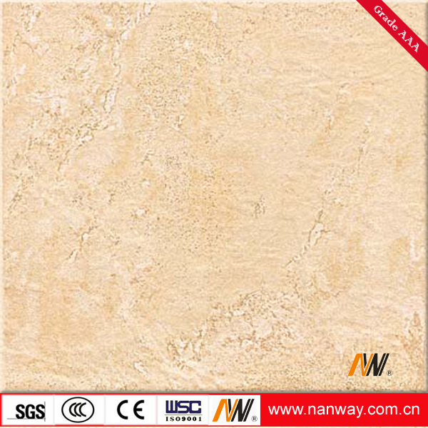 Standard Ceramic Bathroom Tiles Size Standard Ceramic Bathroom Tiles Size Suppliers And Manufacturers At Alibaba Com