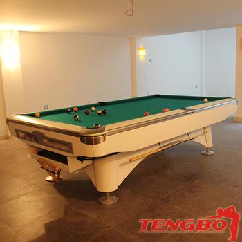 Brand New Th Generation Billiard Table Cheap Pool Table For - Brand new pool table