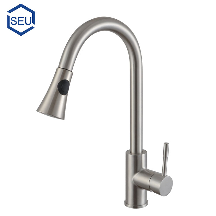 Kitchen Faucet Sprayer Wholesale, Kitchen Faucet Suppliers - Alibaba