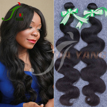 Top Quality 6A 7A 8A Natural Color 100% Human Hair Extension, Body Wave 3 Bundles Unprocessed Cheap Brazilian Hair Weaving