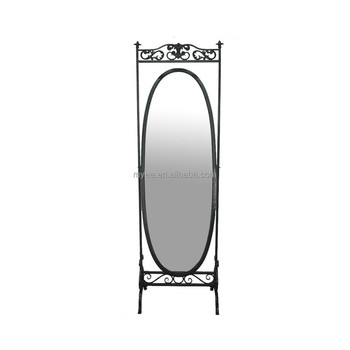 Decorative Full Length Mirror.Best Selling Vintage Decorative Oval Full Length Mirror With Stand Buy Full Body Mirrors Oval Full Length Mirror Decorative Full Length Mirrors