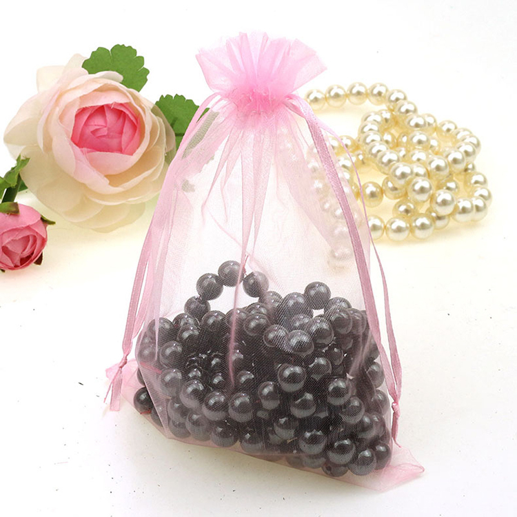 Cheap Small Fabric Gift Bags Wholesale Find Small Fabric Gift Bags