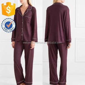 6182a192fd China pajama sets sleepwear wholesale 🇨🇳 - Alibaba